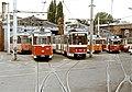 19910630b Frankfurt (Oder).jpg