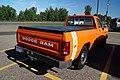 1991 Dodge Ram 250 Pick-Up (28867954695).jpg