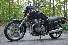 Honda Cb750 Wikipedia