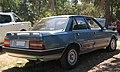1995 Peugeot 505 2.0 SRi (Chile).jpg