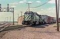 19980418 07 BNSF Rochelle, Illinois (6487406419).jpg