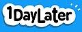 1DayLater blue.jpg