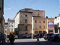1 Fedorova Street, Lviv (03).jpg