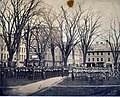1st Connecticut Infantry Regiment, New Haven, 1861.jpg