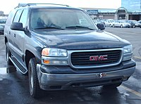 Image Result For Chevrolet Silveradoa