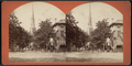 1st M. Church, Utica, from Robert N. Dennis collection of stereoscopic views.png