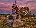 1st Pennsylvania Cavalry-Gettysburg.jpg