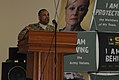 1st TSC-OCP Soldiers SHARPen unit resiliency 150116-A-BR605-575.jpg