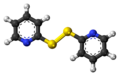 2,2'-Dipyridyldisulfide-3D-balls.png