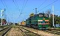 2ТЭ10В-4038, Россия, Нижегородская область, станция Починки (Trainpix 121779).jpg