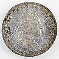 2-3 Thaler 1715 Georg I (obv)-2276.jpg