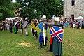 2.7.16 4 Středověký den na Tvrzi Kestřany 160 (27968751971).jpg