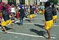 20.8.16 MFF Pisek Parade and Dancing in the Squares 128 (29094261016).jpg