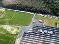 2001-05-30 12-00-05 - Switzerland Kanton Schaffhausen Schaffhausen Majorenacker.JPG