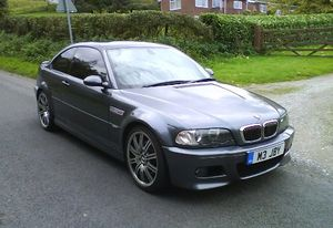2001M3COUPE.jpg