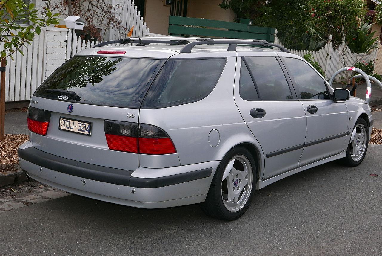 2001 saab 9 5 2 3t wagon 2 3l turbo manual rh carspecs us 2001 saab 9-5 repair manual 2001 saab 9-5 manual