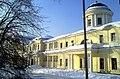 200220111374 Усадьба Харитонова, Гл. Фасад.jpg
