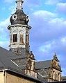 20030924150DR Dittersbach (Dürrröhrsdorf-D) Rittergut Schloß.jpg
