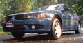2003Galant.png