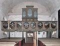 20040621460DR Mellenthin Dorfkirche Orgel.jpg