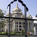 20041113 Bangalore Vidhana Soudha.jpg