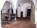 20050205260DR Lauenstein (Altenberg) Burg+Schloß.jpg