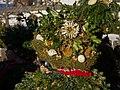 2006-01-13 16-13-03. Silversterkäuse in Urnäsch.jpg