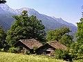 2006-07-20 10-26-58 Switzerland Graubunden Castasegna.jpg