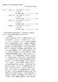 20061103 臺灣臺北地方法院檢察署檢察官起訴書 95年度偵字第23708號.pdf