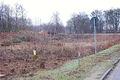 20061224-schleusentreppe-niederfinow-073.JPG