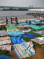 2007東京湾大華火祭の場所取り (1201165948).jpg