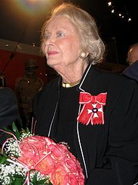 2007.05.18. Irena Anders by Kubik.JPG