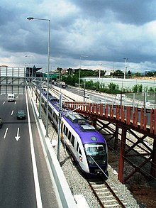 Athens Airport Car Rental Hertz