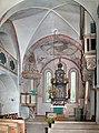 20070803015DR Meißen-Zscheila Trinitatiskirche zum Altar.jpg