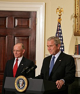 Unconventional wording, linguistic errors etc. in the speech of George W. Bush