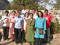 2007 NGO in a Box Pune 438376423.jpg