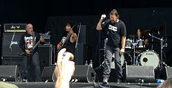 2008-06-27 - Bang Your Head - Heavy Metal Festival - Germany - Balingen - Agent Steel - edited.JPG