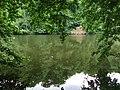 2008 0618Luderbach0014.jpg