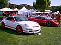 2008 white Porsche 997 GT3 RS.jpg