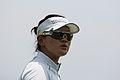 2009 LPGA Championship - Eunjung Yi (1).jpg