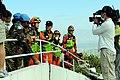 2010년 중앙119구조단 아이티 지진 국제출동100119 몬타나호텔 수색활동 (331).jpg
