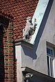 2010-06-05-lueneburg-by-RalfR-07.jpg