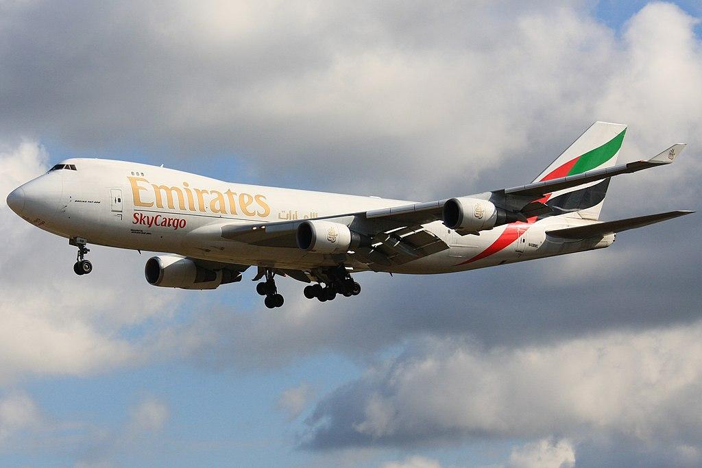 1024px-2010-07-15_B747_Emirates_N408MC_E