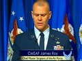 File:2010-09-23 Air Force Report - CMSgt. posthumously awarded.ogv
