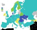 2010-2011 UEFA EL R3.png