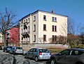 20100225010DR Dresden-Südvorstadt Schweizer Straße 5.jpg
