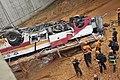 20100703중앙119구조단 인천대교 버스 추락사고 CJC3672.JPG