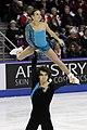 2010 Skate Canada Pairs - Meagan DUHAMEL - Eric RADFORD - 8921A.jpg