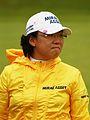 2010 Women's British Open – Shin Jiyai (4).jpg