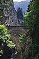 2011-06-05 13-49-45 Switzerland Kanton Graubünden Rongellen.jpg